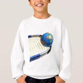 Welttennis Sweatshirt