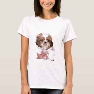 Welttreffen Maya T-Shirt