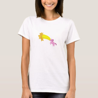 Wendy Einhorn T-Shirt