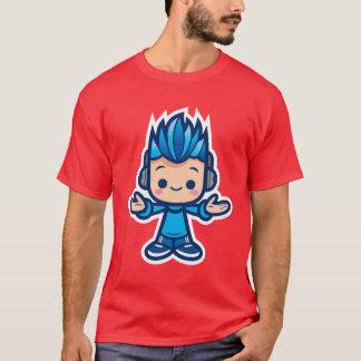 Wenig Deej T-Shirt