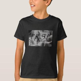 Wenig der Geist-Jäger des Phantoms T-Shirt