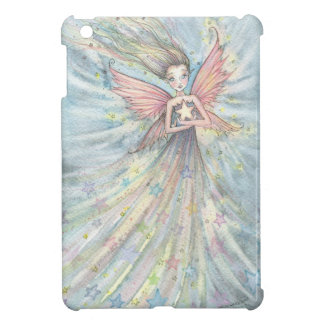 Wenig niedliches Stern feenhaftes iPad Minifall iPad Mini Hülle