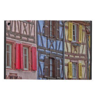 Wenig Venedig in Colmar