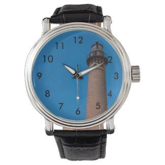 Wenig Zobel-Punkt-Licht Armbanduhr