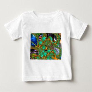Wenn 6 9.jpg waren baby t-shirt