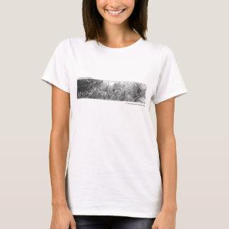 Wenn die Himmel fallen T-Shirt