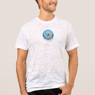 Wenn Sie Banjos hören, Shirt zu flößen