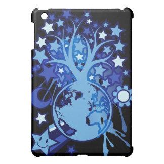 Wenn Sie nach einem Stern wünschen iPad Mini Hülle