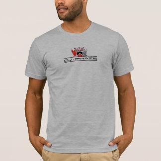 Wer ist Ihr DJ? T-Shirt