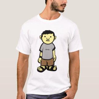 Werden Sie Boyd T-Shirt