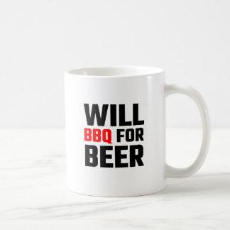 Werden Sie GRILLEN für Bier Tasse