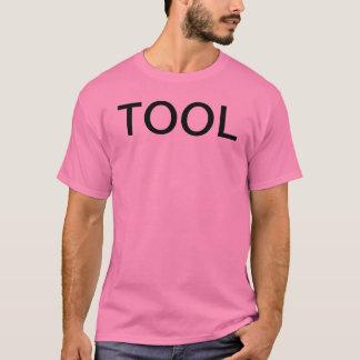 WERKZEUG T-Shirt