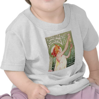 Wermut Robette Baby T-shirt