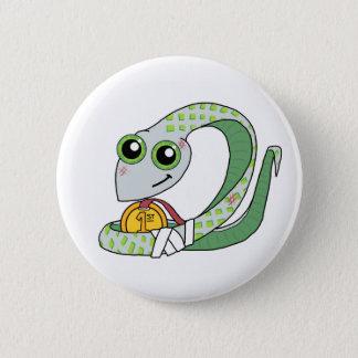 Wert es! runder button 5,7 cm