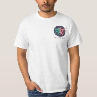 Wert-T - Shirt