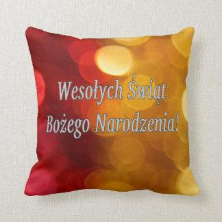 polnische weihnachts geschenke. Black Bedroom Furniture Sets. Home Design Ideas