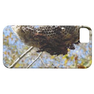 Wespe-Nest! Yikes! Schutzhülle Fürs iPhone 5