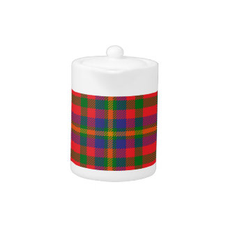 West_Virginia_state_tartan