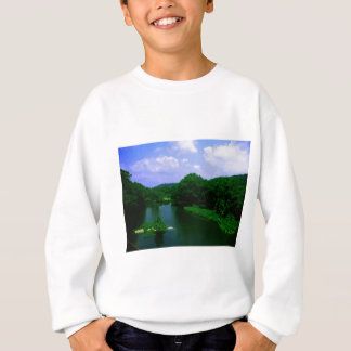 West Virginia Sweatshirt