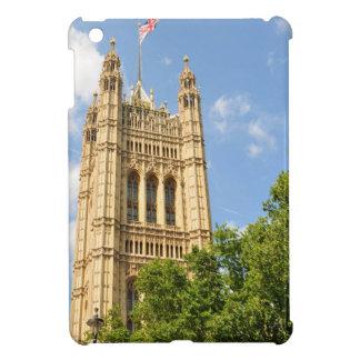 Westminster in London, Großbritannien iPad Mini Hülle