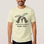 Westnil-Virus-T - Shirt
