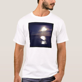 Weston Superstute T-Shirt