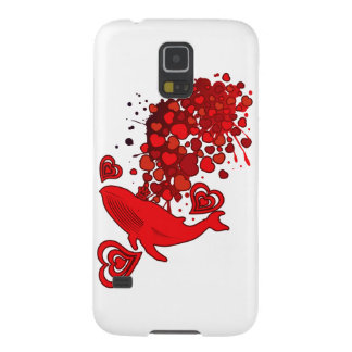 WHALE_OF_A_TIME SAMSUNG S5 COVER