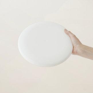 Wham-O entscheidender Frisbee