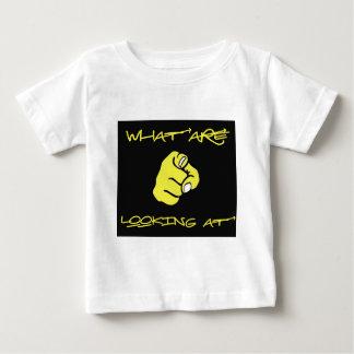 whatareyoulookingat.jpg tshirt