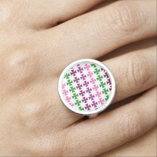 Wheels Ring