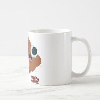 Where' s My Mommy? (Poopy) Kaffeetasse