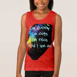WhoIam T - Shirt