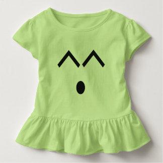 Whoo-Hoo! Kleinkind T-shirt