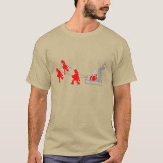 Wichtelshirt T-Shirt