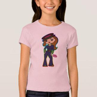 Widder-T - Shirt