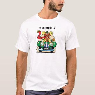 Widder T-Shirt