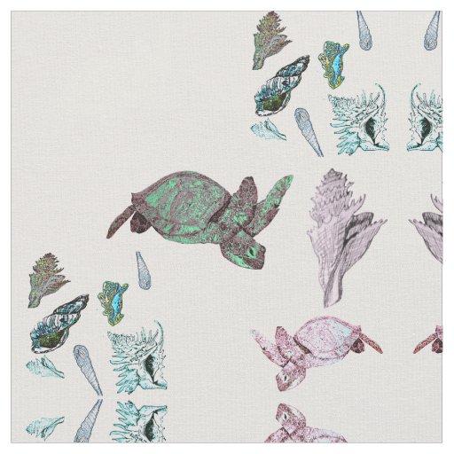 Großzügig Meeresschildkröte Färbung Seite Zeitgenössisch - Beispiel ...