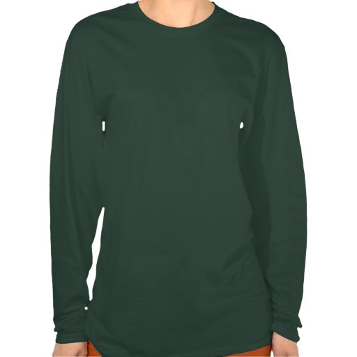 Widerrufen Sie 8 T Shirt