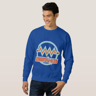 Widerstand! Sweatshirt