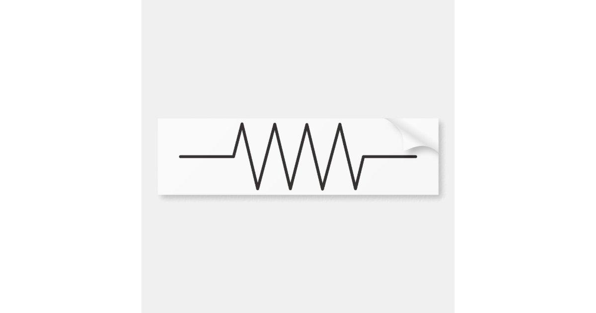 Ziemlich Grundlegendes Elektrisches Symbol Bilder - Elektrische ...