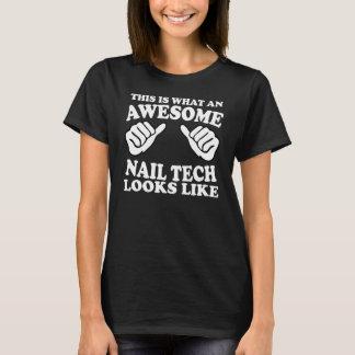 wie dieses ist, ein welcher fantastischer T-Shirt