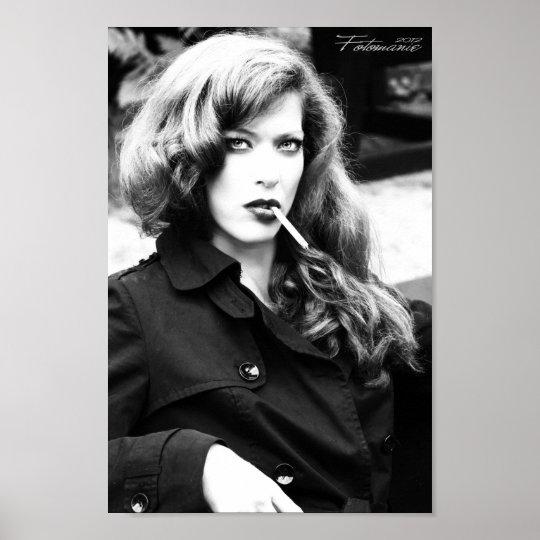 Wie einst Lili Marleen Poster