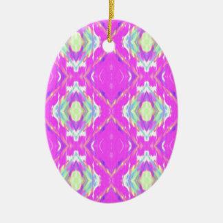 Wie Girly auszacken Sie, kopieren Sie Keramik Ornament