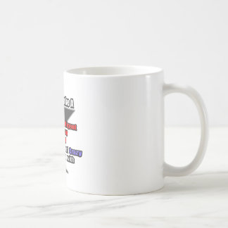 Wie man einen Rechtsassistenten macht Kaffeetasse