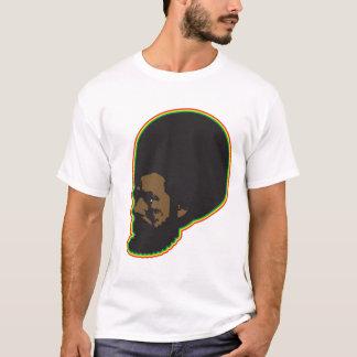 Wie MI gehen Maas (kühlen Sie heraus) T-Shirt