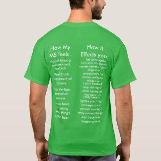 Wie welcher Mitgliedstaat aussehen kann T-Shirt