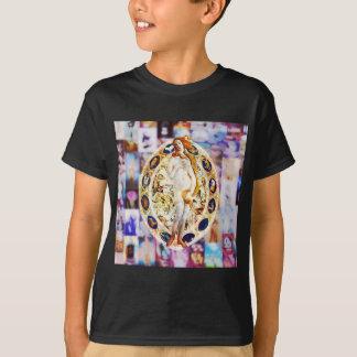 Wiedergeburt von Venus T-Shirt