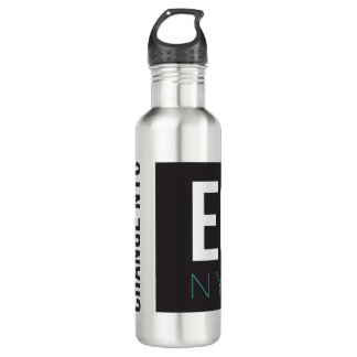 Wiederverwendbare Flasche für irgendeine Tätigkeit Trinkflasche
