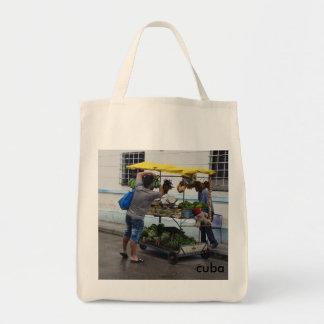 Wiederverwendbare Lebensmittelgeschäft-Tasche Tragetasche