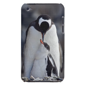 Wiegenliedipod-Touch iPod Touch Case